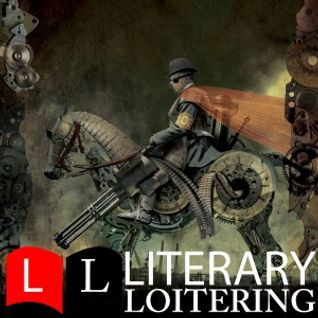 Literary Loitering 38 - Inconceivable!