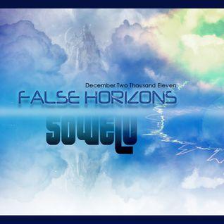 Sowelu - False Horizons December 2011