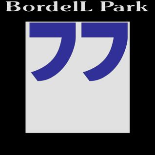 BordelL Park 077