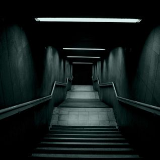 It's Deep, It's Dark, It's Minimal