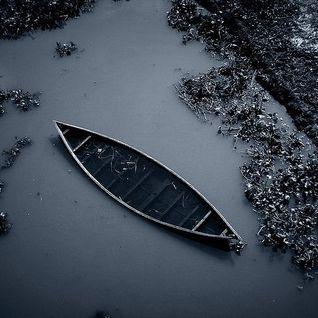 silent sorrow in empty boats