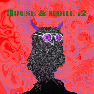 House & More #002
