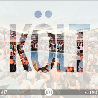 KÖLT Mix - #17