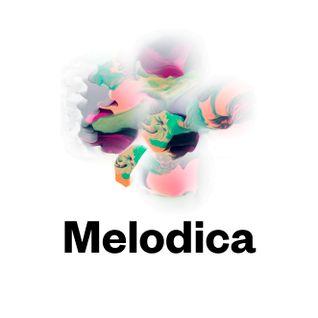Melodica 23 November 2015