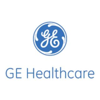 Episode 7:FDA Approved GE Centricity Radiology Mobile App with Lawrence White Pt. 2