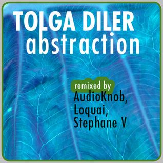 Tolga Diler-Abstraction(Loquai Remix)