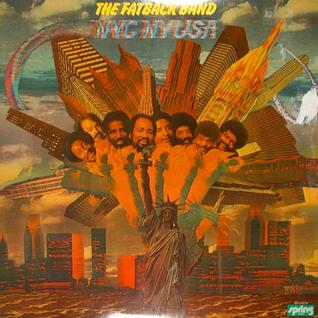 DJ Versastyle: A Little Taste of Heaven From '77