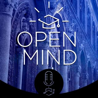 "Open Mind #017 - "" Pillole di Informatica"""