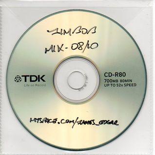 Mix 0810