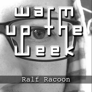 Ralf Racoon