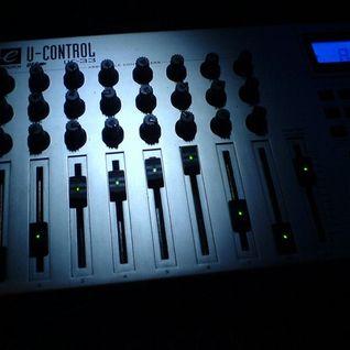 Noise minimix 16-06-2013