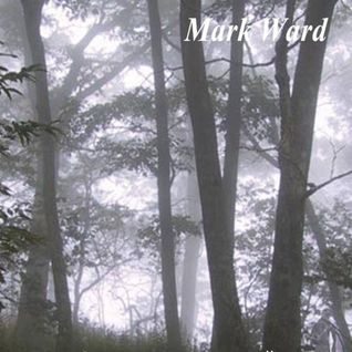 Unibrow Radio #050 - Unibrow Invites Mark Ward (Ambient Mix)