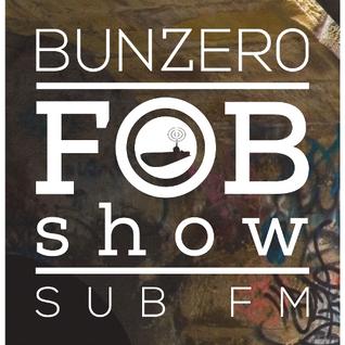 SUB FM - BunZer0 - 06 08 15