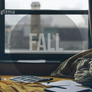 Fall (Autumntape 1001)