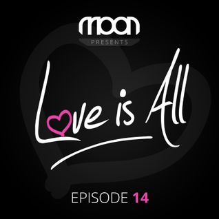 Love Is All - Episode 14.