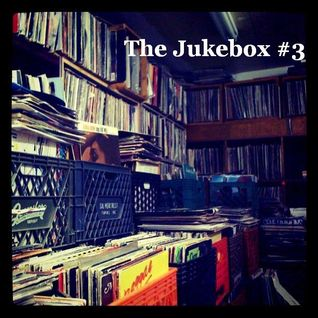 The Jukebox #3