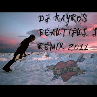 DJ KAYROS====>beautiful lie remix 2011