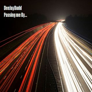 DeeJayBudd - Passing Me By