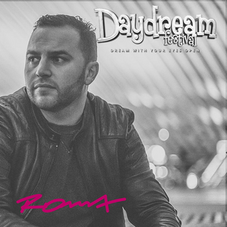 DayDream Festival '16 by ® Roma