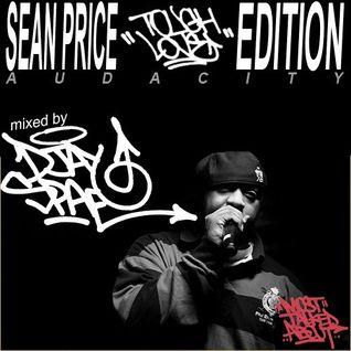Sean Price Mix