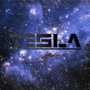 Tesla - Electro Mix (early 2012)