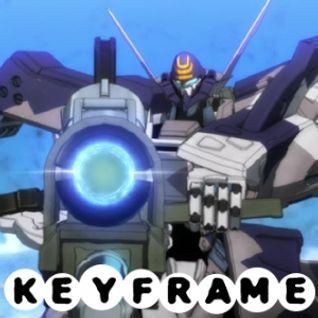 Keyframe Episode 46 - Hajime no Tucky