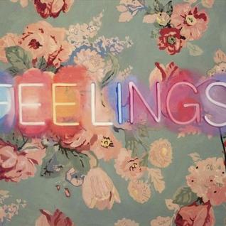 FEELINGS #1