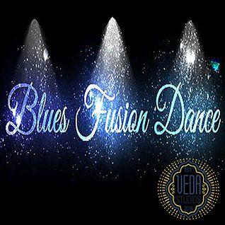 Blues Fusion - Live @ Veda Studios