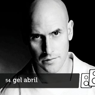 Soundwall Podcast #54: Gel Abril