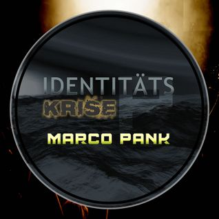 Identitätskrise - preview ep