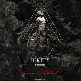 Hiii Power (Mixed by Dj Puffy)