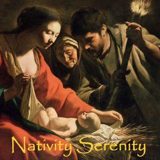 Nativity Serenity