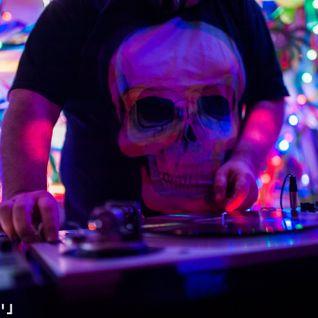 DJ Steven Live From Incognito Varna