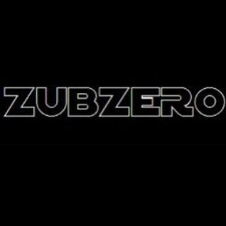 DJ mix set, by Zubero