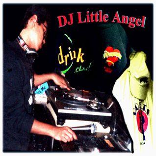 Freestyle Dub Tribute