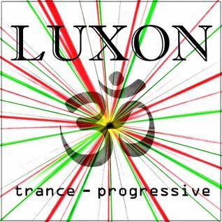 LUXON special 673·/·29.10.2011·/·Part.5·/·dj.gOn