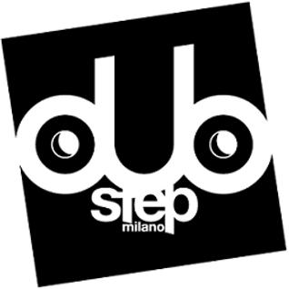 DJ LO Dubstep Mix #2