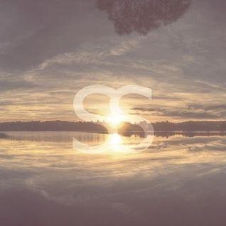Sunsiks Summer Chill Set Feat. Skrillex, Rusko, 501 & More