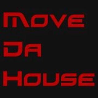 DJ Dream - MDH Show Tues 22nd Aug
