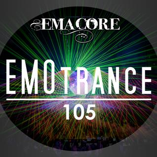 EMOtrance 105