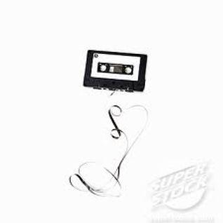 DeeJayTobyGee-Post-Dilla Wonk Beat Tape