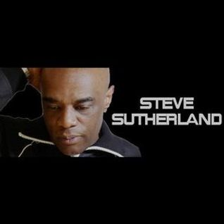 #SundaySchool with @DJSteveSutherld #SteveSutherland 17.7.16 1p-4p
