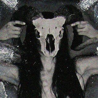 Ն૯૪ ૭૦Ր૯८૦Ր૯ ~ Quandoque Diabolus Nocte Inanimis Pick (In The Hell We Are All The Same) Pt. 2