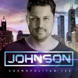 Cosmopolitan Episode 133