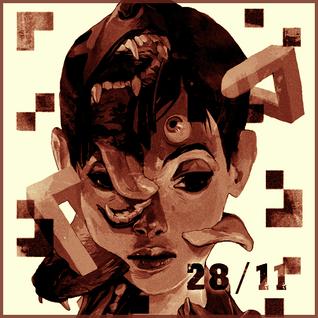 #28/11