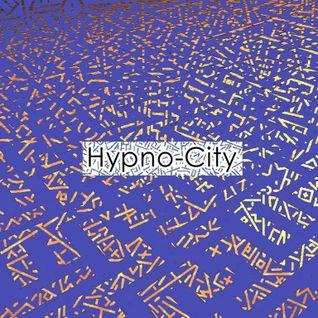 【OMOIDE- 73】Hypno-City MIXED BY DJ Amps (TREKKIE TRAX)