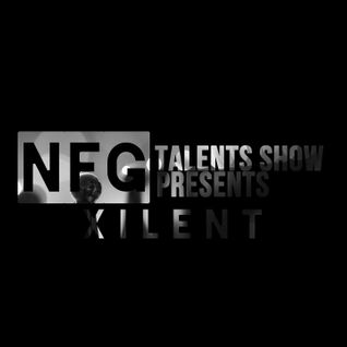 NFG Talents Mix 001 by Xilent