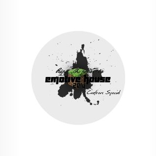 Ripy_X presents Emotive House 2014.09.04. - Crafters Special