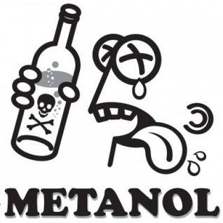 AKIN @ METANOL LIVE AT SOUND PROOF @ CAOS (09/08/2011)