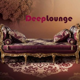 DeepLounge 2014